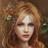Lau 666's avatar