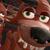 GMod-Foxy
