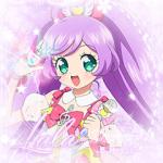 Anime-Candy