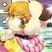 Qufqlc038's avatar