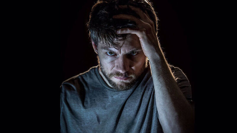 Outcast' Season 1 Finale Recap and Reaction | FANDOM