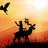 Karibou Sky's avatar