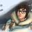 Fille Magique Numéro 1's avatar