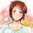 Vanilla Raindrop's avatar