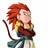 FKay's avatar