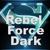 RebelForceDark