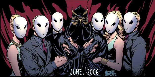 Court_of_Owls