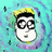 Noblex96's avatar