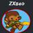 ZX840's avatar