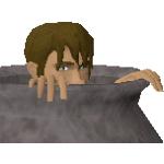 Mortigadawn's avatar
