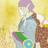 awatar użytkownika Bakeneko-Mephisto