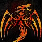 Diablo951