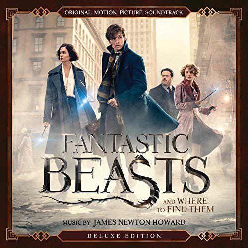 fb-soundtrack-cover