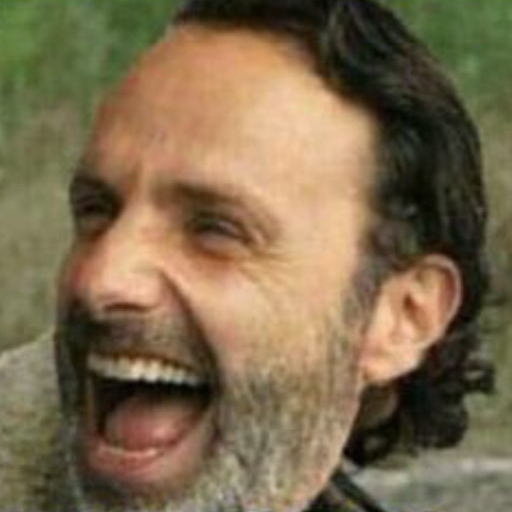HappyRick's avatar