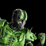 Cyber:reptile2