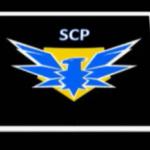 SilverChargedPuppy's avatar