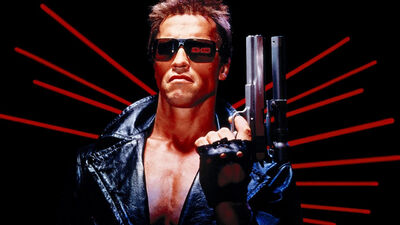 1980s Action Movies That Forever Changed The Genre