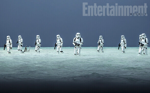star-wars-rogue-one-ew00003