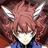Kuja9001's avatar