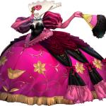 Empty Superior's avatar
