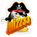 Juli2233
