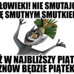 Ktosiowy/Brudnopis
