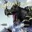 The Boy Who Cried Godzilla's avatar