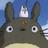 Artie1207's avatar