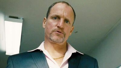 Woody Harrelson Confirmed for 'Han Solo' Movie (UPDATED)