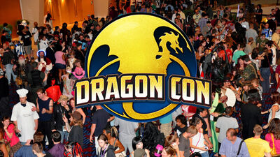 Dragon Con Needs to Change