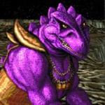 Wardie1993's avatar