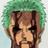 Halazar's avatar