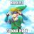 Arke12917's avatar