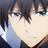 SilverHawk007's avatar
