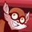 Tenbeat's avatar