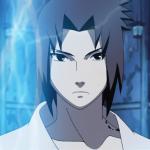 Aokiji7500's avatar