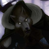 VolteMetalic's avatar