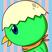 HTF1234's avatar