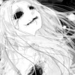 Moosblüte's avatar