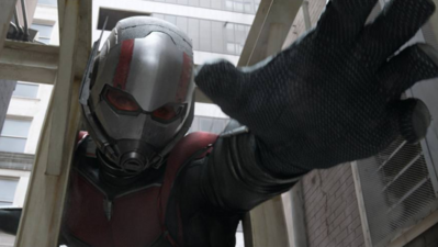 What You Need to Know About 'Ant-Man and the Wasp'