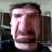 Jakubolek's avatar