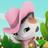 AchmedDB's avatar