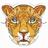 Yaguaraté's avatar