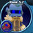 MechaFlyer's avatar