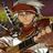Wasami007's avatar