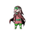 Stefbad's avatar