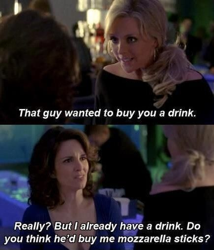 liz-lemon-drink-mozzarella