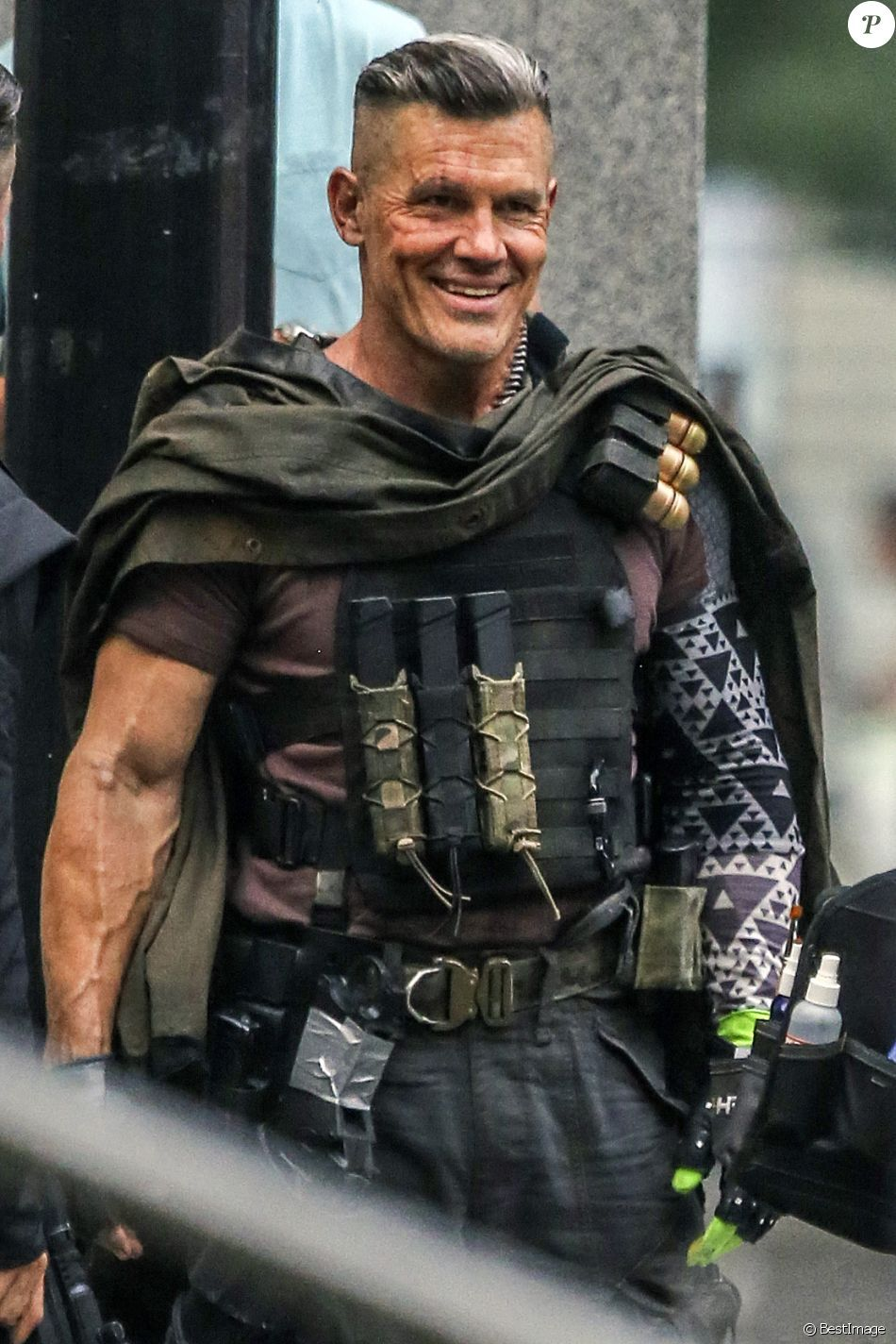 Josh-Brolin-Deadpool-2-Vest