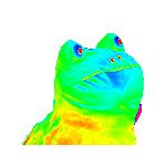 Lugia101101's avatar