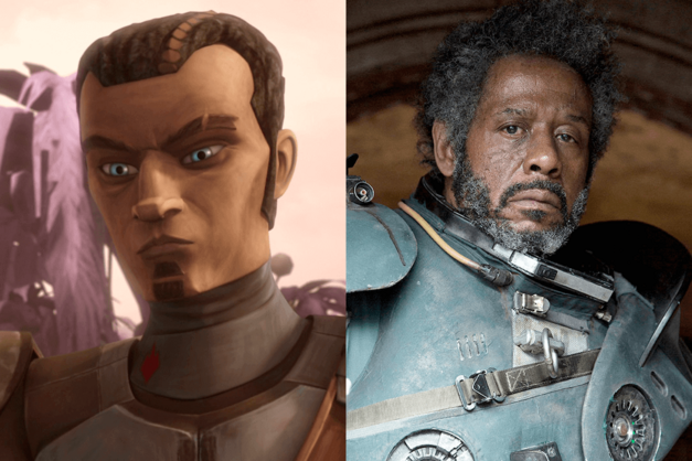 Saw-Gerrera-Star-Wars-Reboot